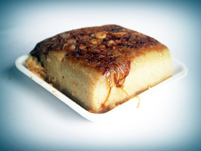 mary berry coconut sponge cake recipe