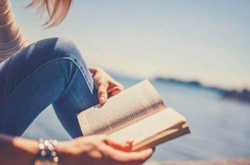 libros 1 - Libros de #Parenting y #VidaEnFamilia