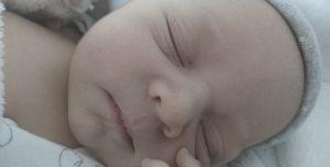 born - Un Mapa interactivo muestra cuanto cuesta dar a luz a un bebé por el mundo