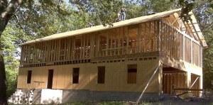 grid cell 15779 1484341783 4 300x148 - Construye una casa entera a partir de los tutoriales en Youtube