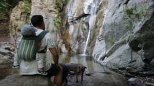 Las 10 mejores piscinas naturales de Girona, para, natural, salto, baño, agua, pozas, donde, empordà, albanyà, llegar
