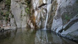 DSC02376 300x169 - Las 10 mejores piscinas naturales de Girona