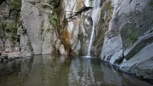DSC02376 300x169 - Les 10 millors piscines naturals de Girona