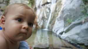 DSC02383 300x169 - Les 10 millors piscines naturals de Girona