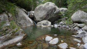 DSC02388 300x169 - Las 10 mejores piscinas naturales de Girona