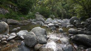 DSC02390 300x169 - Las 10 mejores piscinas naturales de Girona