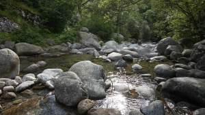 DSC02390 300x169 - Les 10 millors piscines naturals de Girona