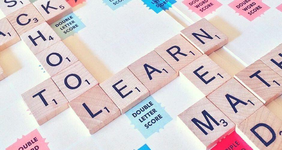 learn - Cómo aprender idiomas y otros conocimientos