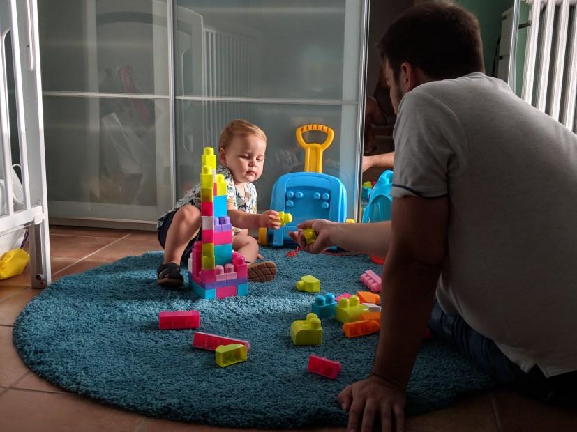 00000IMG 00000 BURST20180716194538435 COVER 827x620 - Megablocks - Millora la creativitat del teu fill