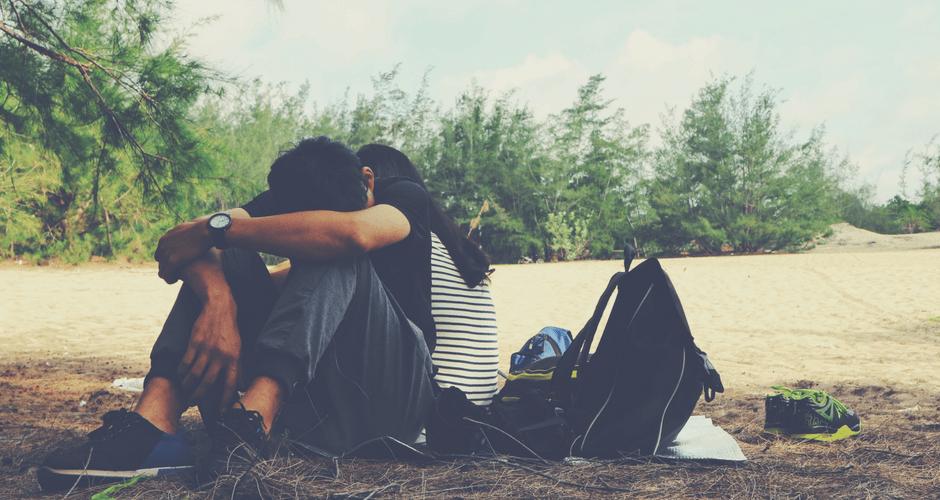 cómo afrontrar los conflictos entre padres e hijos adolescentes