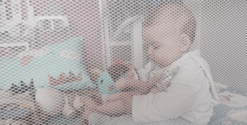La millor selecció de bressols per al teu nadó