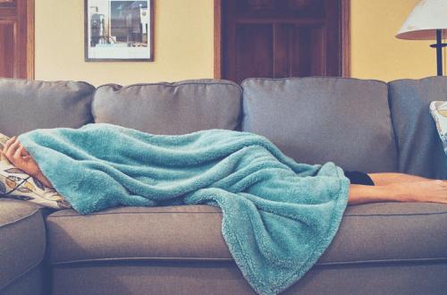 Les millors maneres de tractar el refredat i la grip