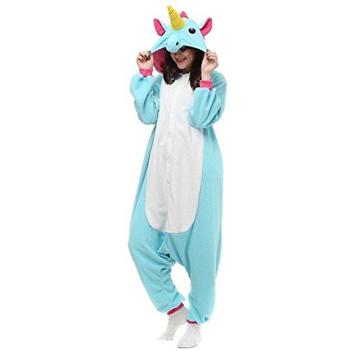 412xSKaRvYL - Pijamas divertidos para los más pequeños de la casa