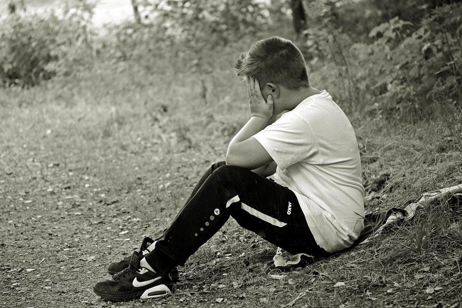 Com actuar davant d'un problema de bullying