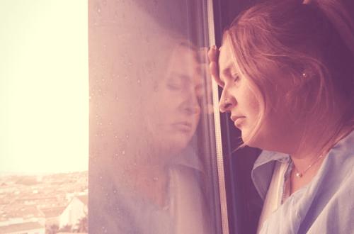 Cómo afecta el estrés al embarazo