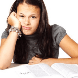 aburrimiento - Cotton Bird invitaciones para tu bautizo