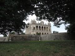 Villa Emo Capodilista