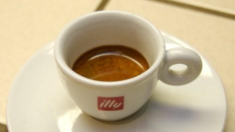 immagine Caffé sul Web