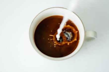 coffee-sonja-langford-week1