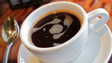 immagine Caffè sul Web