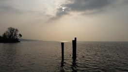 Lake Garda, Lazise
