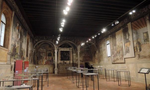 San Rocco Oratory