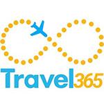 06 Travel 365