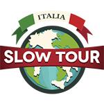 07 Italia Slow Tour