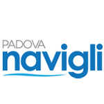 08 Padova Navigli