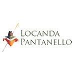 14 Locanda Pantanello
