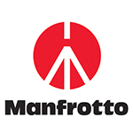 26 Manfrotto