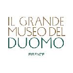 grande museo duomo