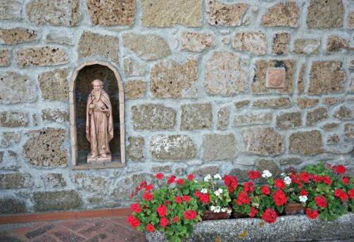 Details (Sant'Antonio Abate)
