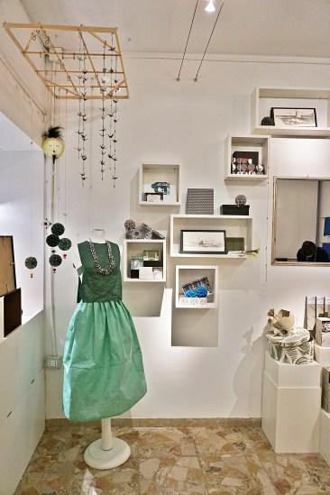 Paper Owl Venice shop