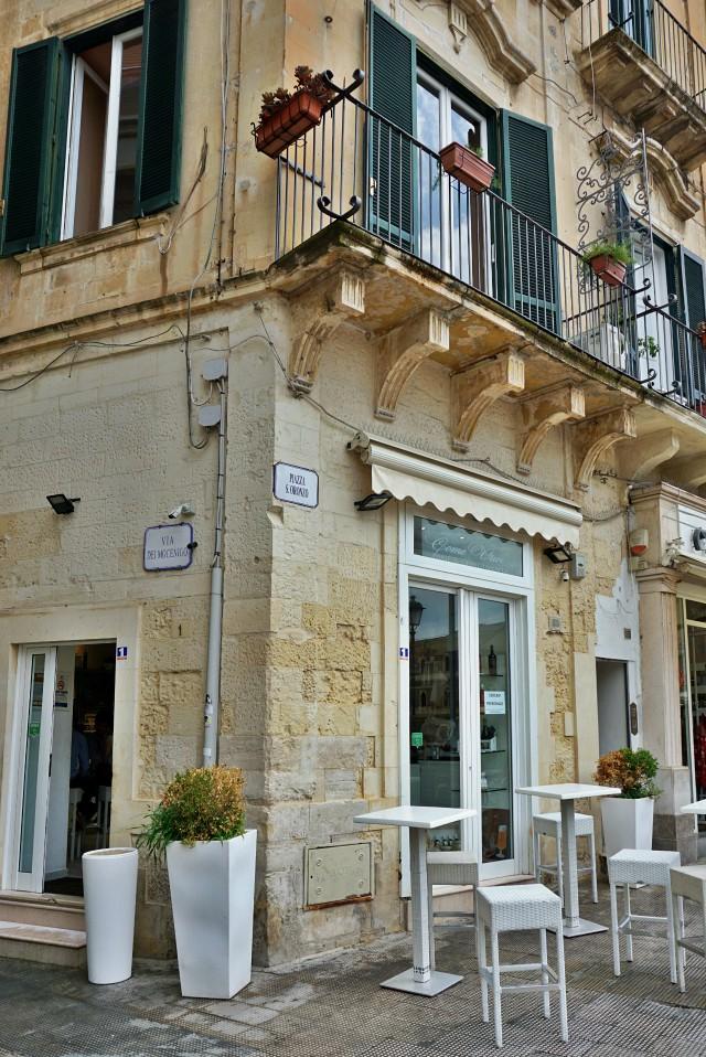 Come Vuoi Lecce
