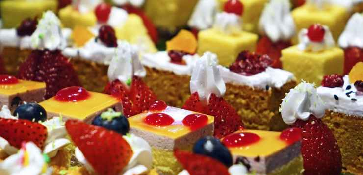 Best bakeries in Padua: all the specialities you have to taste