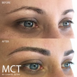 mct-eyebrow-tattoo-53