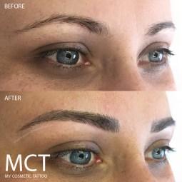 mct-eyebrow-tattoo-53