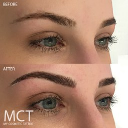 mct-eyebrow-tattoo-56