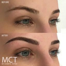 mct-eyebrow-tattoo-56