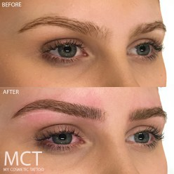 MCT-EYEBROW-TATTOO-featherd-119