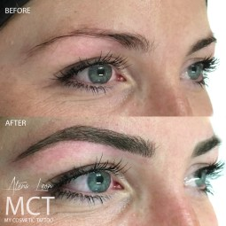 MCT-brows-feathering-152