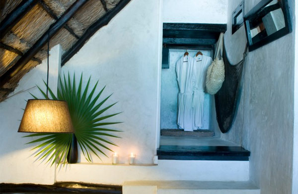 Coqui Coqui Hotel – a hidden boho rustic gem in Mexico | My Cosy Retreat