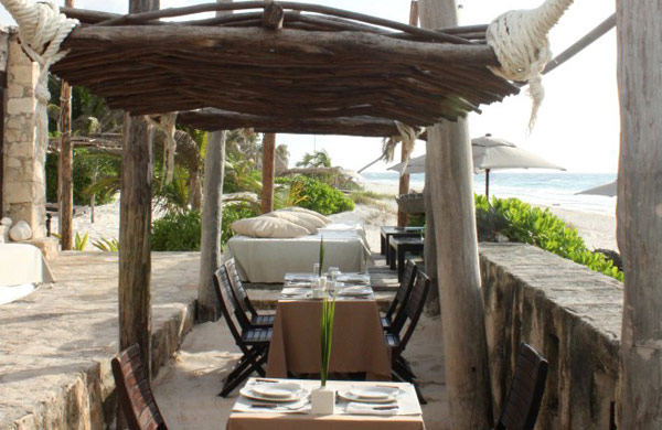 Coqui Coqui Hotel – a hidden boho rustic gem in Mexico   My Cosy Retreat