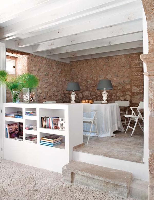 Gorgeous Mediterranean villa in Mallorca   My Cosy Retreat
