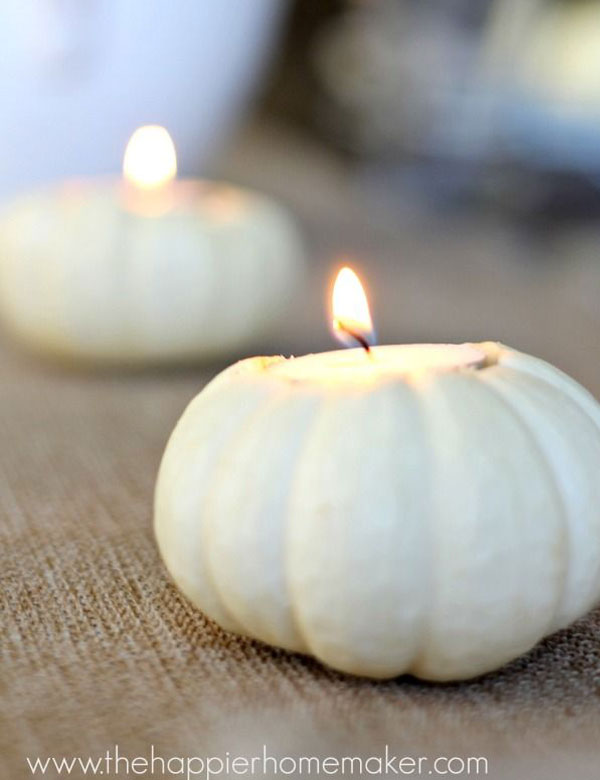 Lovely fall decorating ideas for your home | My Cosy Retreat
