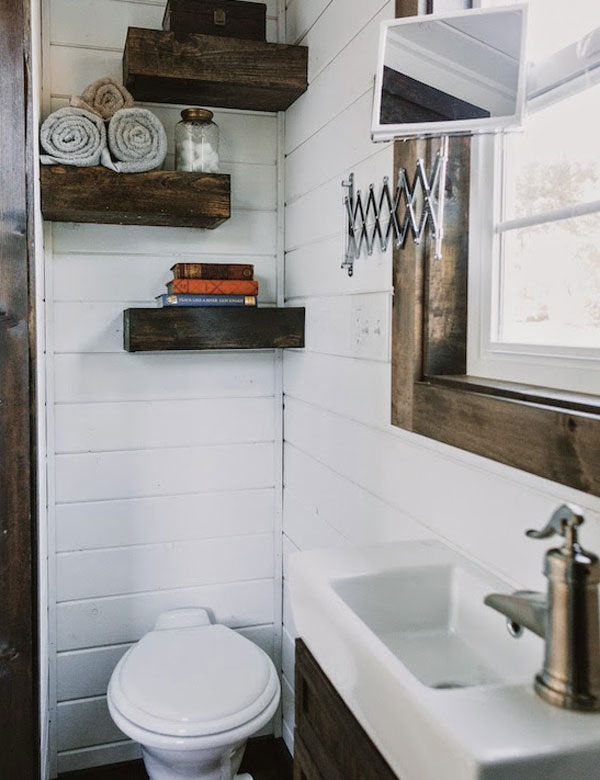 The_cutest_tiny_home_on_wheels_via_My_cosy_Retreat_8