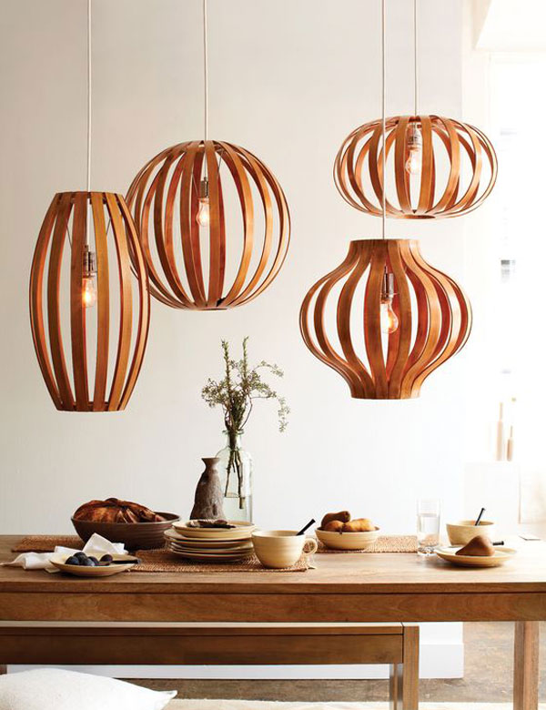 10_gorgeous_natural_pendant_lights_via_My_Cosy_Retreat_4