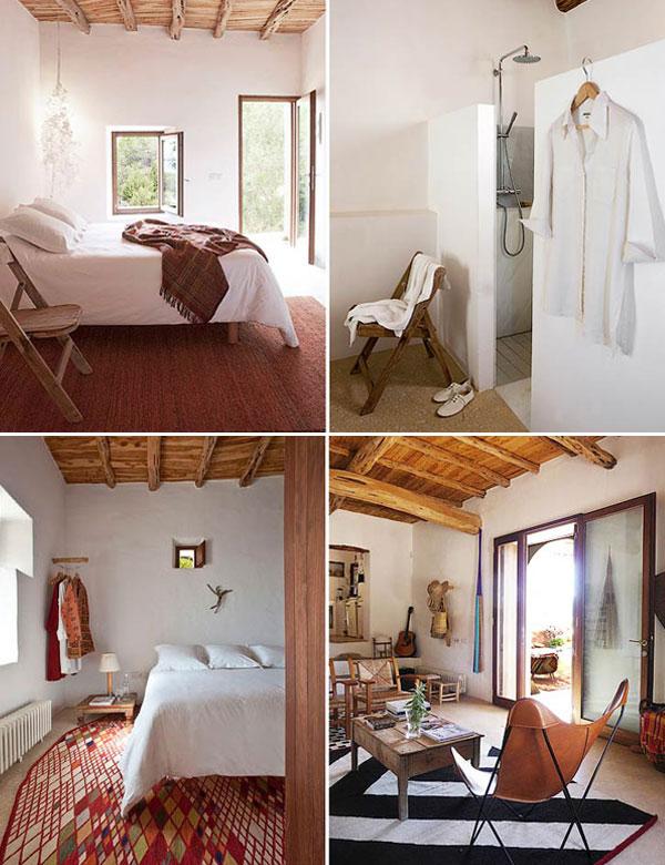 Beautifully_restored_Ibiza_villa_via_My_Cosy_Retreat_6