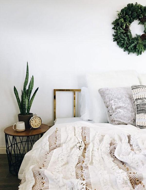 ... 10 Stunning Boho Chic Bedroom Designs | My Cosy Retreat